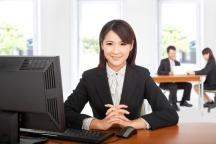 AMS TAX CONSULTING | Kantor Konsultan Pajak Meita Gunawan, SE. MM. BKP &  Rekan (Accounting Service, Audit)
